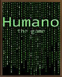 Humano-The Game