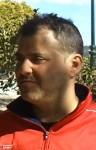 Francisco Piñeiro