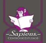 Academia Sapiens