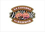 La Caverna de Darwin
