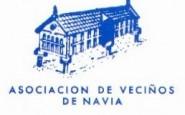 A.VV. Navia