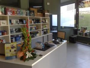 Servicios Informáticos Navia