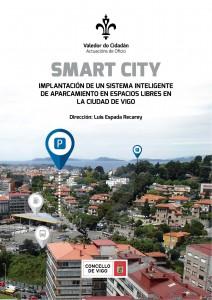 Smart City 2014