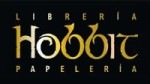 Librería Papelería Hobbit